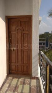Gallery Cover Image of 450 Sq.ft 1 BHK Apartment for rent in Marathahalli for 12000