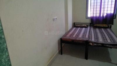Bedroom Image of PG 4039320 Kondhwa Budruk in Kondhwa Budruk