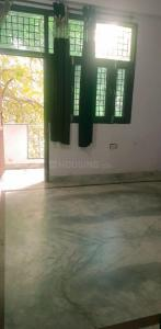 Gallery Cover Image of 1205 Sq.ft 3 BHK Independent Floor for rent in Vaishali for 16000