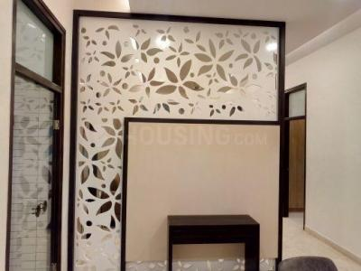 Gallery Cover Image of 1650 Sq.ft 3 BHK Apartment for buy in Basavanagudi for 22500000