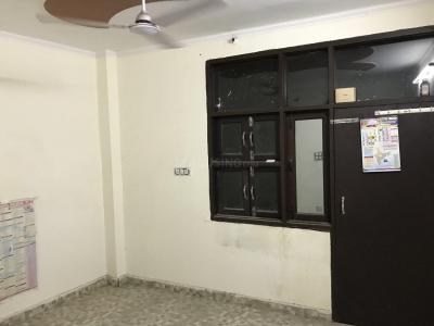Gallery Cover Image of 450 Sq.ft 2 BHK Independent Floor for rent in Wazirabad for 7000