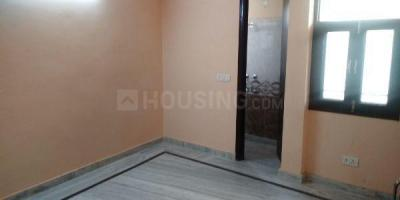 Gallery Cover Image of 550 Sq.ft 2 BHK Independent Floor for rent in Dhul Siras for 15000