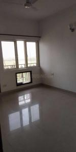 Gallery Cover Image of 1700 Sq.ft 3 BHK Apartment for buy in Chi IV Greater Noida for 6800000