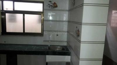 Gallery Cover Image of 365 Sq.ft 1 BHK Independent House for buy in Badlapur West for 750000