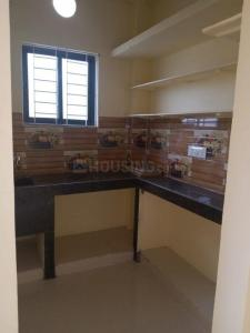 Gallery Cover Image of 750 Sq.ft 1 BHK Independent House for rent in Uppal for 9000
