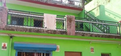 Gallery Cover Image of 900 Sq.ft 3 BHK Independent House for buy in Chironwali for 3500000