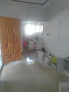 Gallery Cover Image of 1760 Sq.ft 5 BHK Independent House for buy in Dooravani Nagar for 8500000