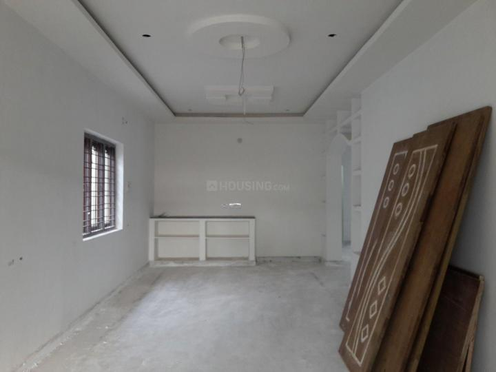 3 Bhk Independent House For Sale In Dammaiguda