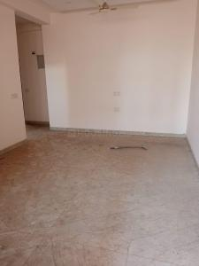 Gallery Cover Image of 2380 Sq.ft 4 BHK Apartment for buy in Civitech Sampriti, Sector 77 for 17000000