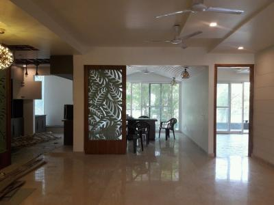 Gallery Cover Image of 2600 Sq.ft 4 BHK Independent Floor for buy in Sector 50 for 27500000