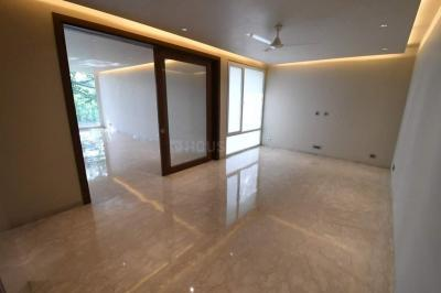 Gallery Cover Image of 4500 Sq.ft 4 BHK Independent Floor for buy in Sector 31 for 32500000