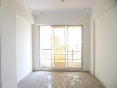 Gallery Cover Image of 925 Sq.ft 2 BHK Apartment for rent in Badlapur East for 6500