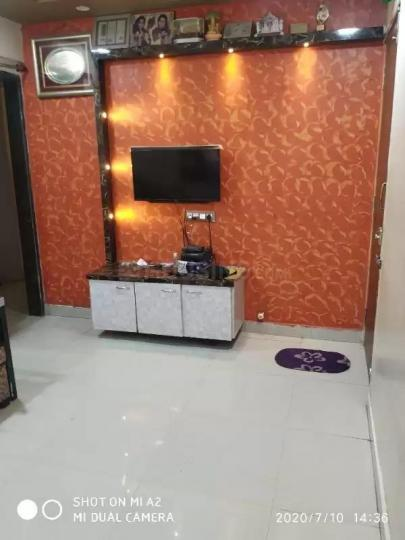 Living Room Image of 1150 Sq.ft 2 BHK Apartment for buy in Kalyan West for 8500000