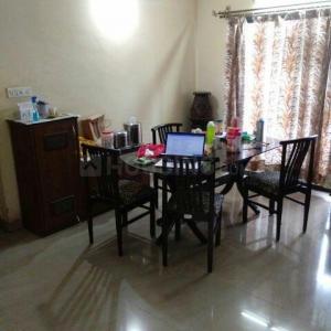 Gallery Cover Image of 1888 Sq.ft 3 BHK Apartment for rent in  Bren Avalon, Kartik Nagar for 26000