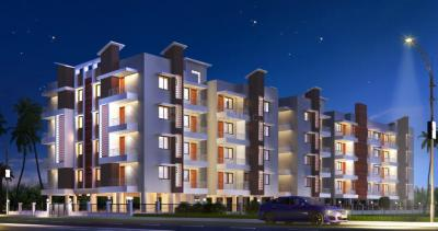 Gallery Cover Image of 1200 Sq.ft 2 BHK Apartment for buy in Gothapatna for 2740000