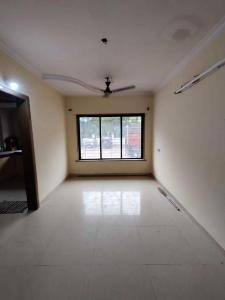 Gallery Cover Image of 530 Sq.ft 1 BHK Apartment for buy in Baria Yashwant Nagar, Virar West for 3200000