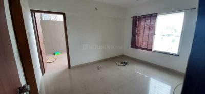 Gallery Cover Image of 1000 Sq.ft 2 BHK Apartment for buy in Anand Nagar for 7000000
