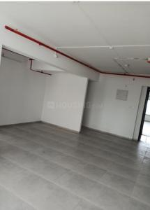 Gallery Cover Image of 723 Sq.ft 2 BHK Apartment for buy in Borivali West for 14000000