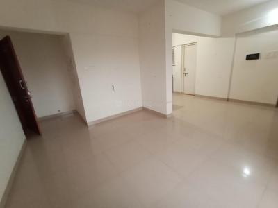 Gallery Cover Image of 1030 Sq.ft 2 BHK Apartment for rent in Anand Nagar for 18000
