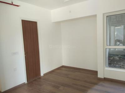 Gallery Cover Image of 2300 Sq.ft 3 BHK Apartment for rent in Courtyard, Thane West for 49000