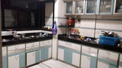 Gallery Cover Image of 1050 Sq.ft 2 BHK Apartment for buy in Kent Residency, Borivali West for 27500000