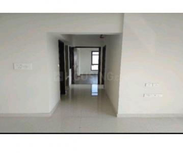 Gallery Cover Image of 989 Sq.ft 2 BHK Apartment for rent in Arkade Earth, Kanjurmarg East for 45000