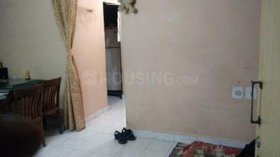 Gallery Cover Image of 1150 Sq.ft 2 BHK Apartment for rent in Dnyaneshwari, Kharghar for 20000
