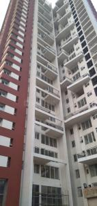 Gallery Cover Image of 3111 Sq.ft 4 BHK Apartment for buy in Mani Imperial, Kankurgachi for 30000000