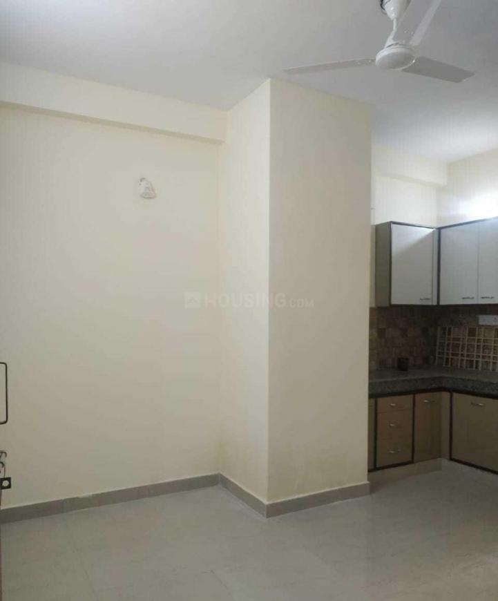 Living Room Image of 900 Sq.ft 2 BHK Independent House for rent in Santacruz East for 81800