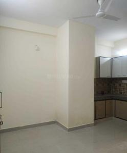 Gallery Cover Image of 900 Sq.ft 2 BHK Independent House for rent in Santacruz East for 81800