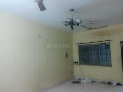 Gallery Cover Image of 1555 Sq.ft 3 BHK Apartment for rent in Anna Nagar West for 28000
