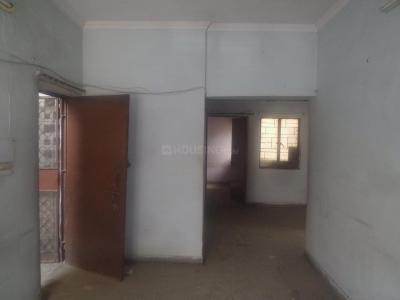 Gallery Cover Image of 900 Sq.ft 2 BHK Apartment for rent in Dilshad Garden for 17000