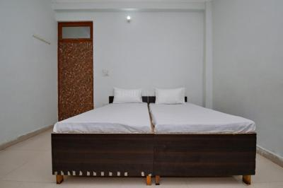 Bedroom Image of Yash Home in Sector 33