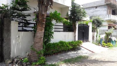 Gallery Cover Image of 1200 Sq.ft 2 BHK Villa for buy in Sanmarga Nagar for 4900000