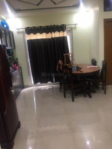 Gallery Cover Image of 1400 Sq.ft 2 BHK Independent House for buy in Narayanguda for 14000000
