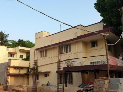 Gallery Cover Image of 2200 Sq.ft 6 BHK Independent House for buy in Vijayanagar for 50400000