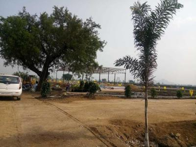 Gallery Cover Image of  Sq.ft Residential Plot for buy in Namburu for 2475000