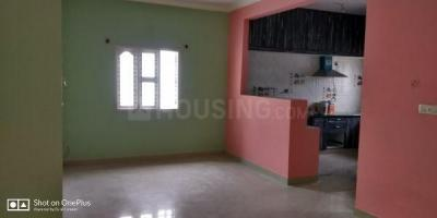 Gallery Cover Image of 1200 Sq.ft 2 BHK Apartment for rent in Kammanahalli for 20000