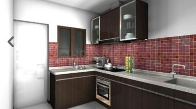 Gallery Cover Image of 1650 Sq.ft 3 BHK Independent House for rent in Selaiyur for 20000
