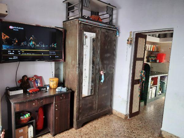 Hall Image of 400 Sq.ft 2 BHK Independent House for buy in Jasodanagr for 4000000