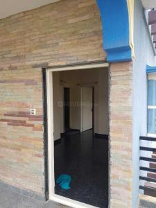 Gallery Cover Image of 500 Sq.ft 1 RK Apartment for rent in Annapurneshwari Nagar for 7500