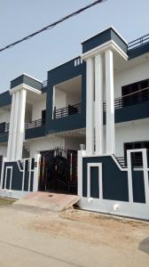 Gallery Cover Image of 1300 Sq.ft 3 BHK Independent House for buy in Omaxe City for 3400000
