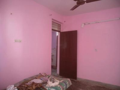 Gallery Cover Image of 500 Sq.ft 1 BHK Apartment for rent in Sunview Apartment, Sector 11 Dwarka for 11500
