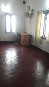 Gallery Cover Image of 750 Sq.ft 2 BHK Independent House for rent in Sahakara Nagar for 25000