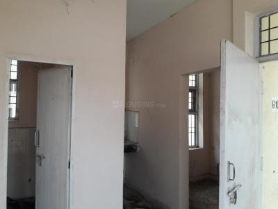 Gallery Cover Image of 540 Sq.ft 1 BHK Independent Floor for buy in Sector 57 for 1800000