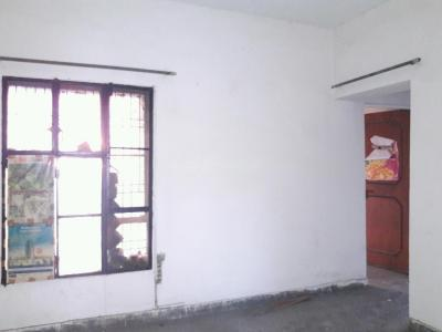 Gallery Cover Image of 600 Sq.ft 1 BHK Apartment for rent in Vasundhara for 6500