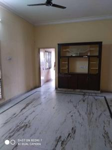 Gallery Cover Image of 1250 Sq.ft 3 BHK Apartment for rent in Tarnaka for 14000