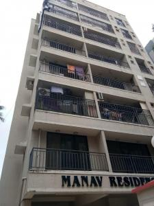 Gallery Cover Image of 1200 Sq.ft 2 BHK Apartment for rent in Goregaon West for 38000