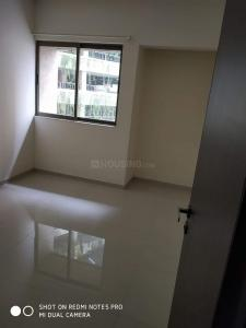 Gallery Cover Image of 1050 Sq.ft 2 BHK Apartment for rent in Thane West for 18000