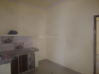 Gallery Cover Image of 630 Sq.ft 1 BHK Apartment for rent in Trilokpuri for 9000